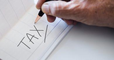 Tasse acquisto seconda casa guida completa alle imposte 2018 - Imposta di registro acquisto seconda casa ...