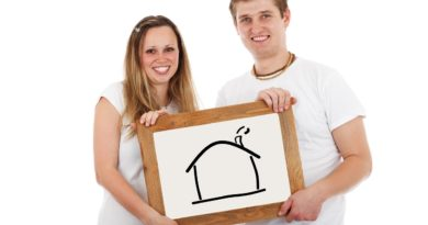Tasse acquisto seconda casa guida completa alle imposte 2018 - Imposte acquisto seconda casa ...