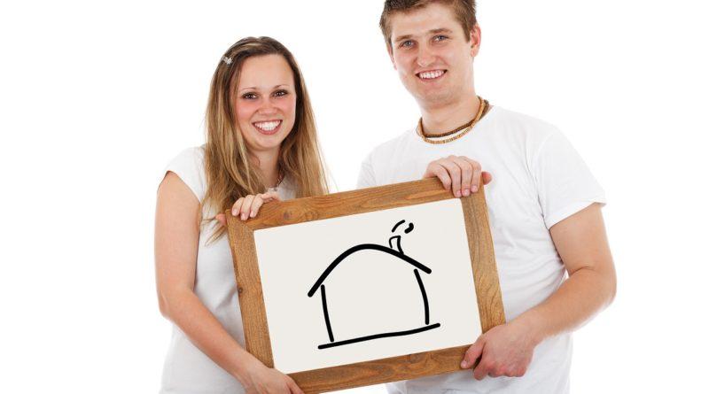 Comprare casa senza agenzia come scrivere la proposta di - Comprare casa senza soldi ...