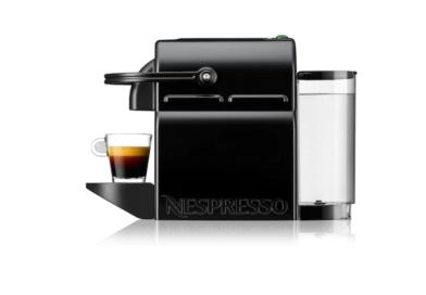 Miglior macchina da caffè Nespresso 2018: offerte e prezzi