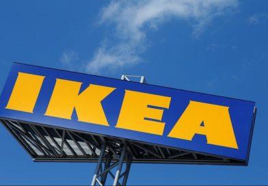 Ikea o Mondo Convenienza?