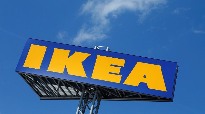Ikea o Mondo Convenienza? Pro e contro dei due colossi dell\'arredamento