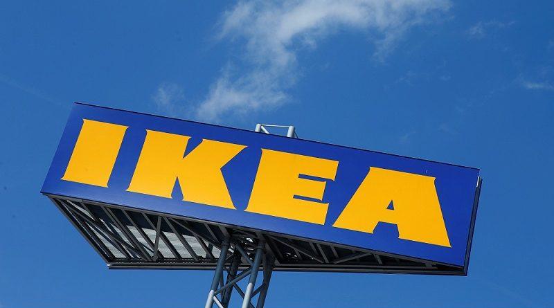 Ikea o Mondo Convenienza? Pro e contro dei due colossi dell ...